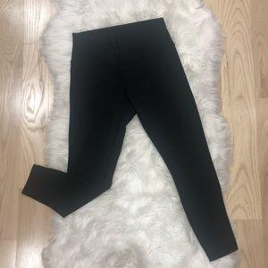 Lululemon Workout Pants Size 10